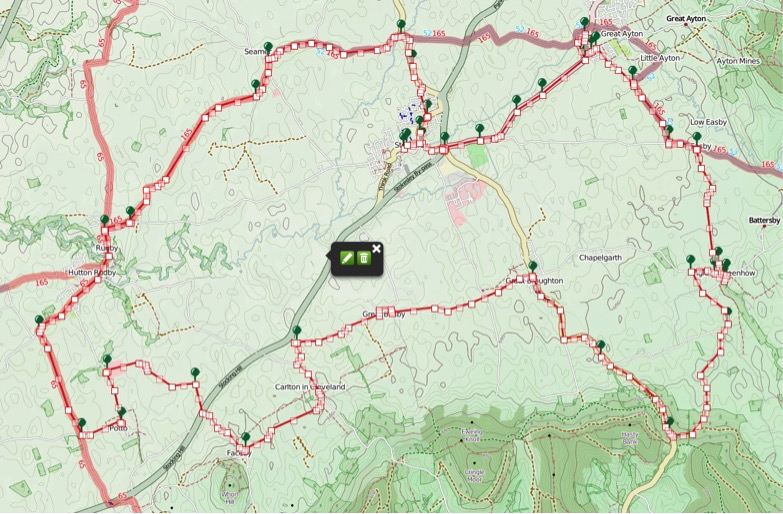 Stokesley-Charity-Ride-Open-Map_small.jpg