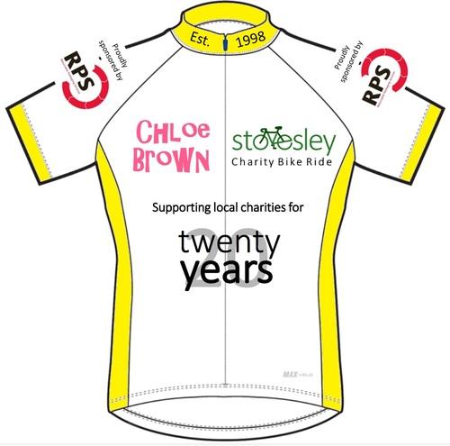 Stokesley_Bike_ShirtF.jpg