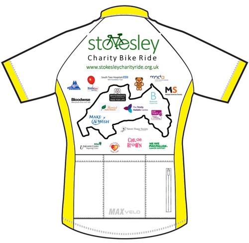 Stokesley_Bike_ShirtR.jpg